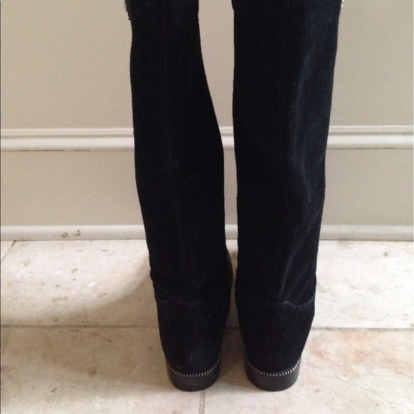 bayview single women Bayview white performance tee-adult,  seamed single-needle 1/2″ collar  gill women's uv tec shorts.