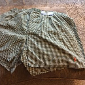 Polo by Ralph Lauren Other - Polo Boxers