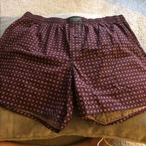 Polo by Ralph Lauren Other - NWOT Polo Boxers