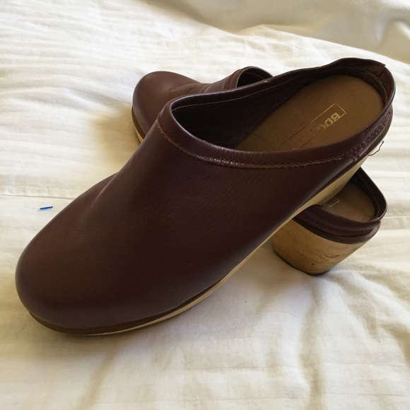 Bdg Brand Shoes