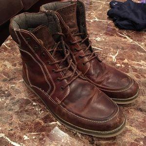 Crevo Other - Men's Crevo Boot