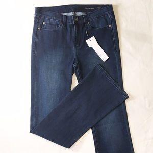Calvin Klein Jeans Denim - Calvin Klein modern boot jeans NWT