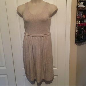 Artisan Ny Dresses & Skirts - Tank dress