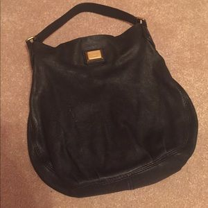 Marc By Marc Jacobs Handbags - Marc by Marc Jacobs Hobo Bag