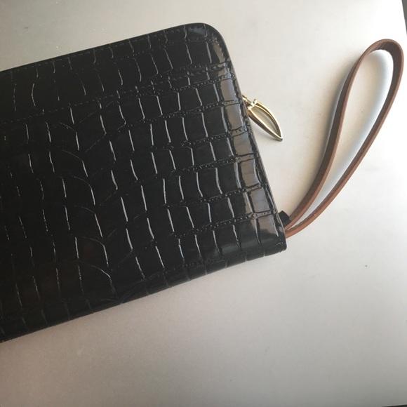 Tusk Leather 83