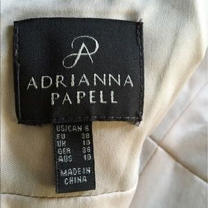 Adrianna Papell Dresses - Adriana Papell Dress