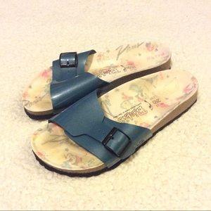 Birkenstock Shoes - 🌺 Birki's Sandals 🌺