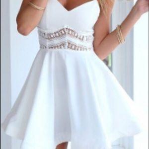 OASAP Dresses & Skirts - a cute dress