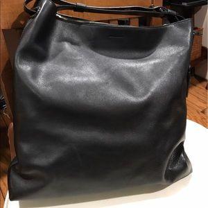 Reed Krakoff Handbags - Handbag