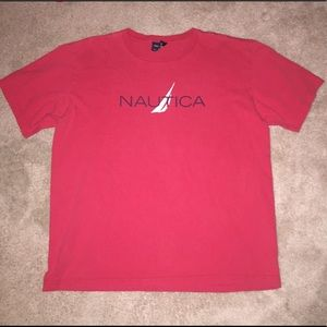 Nautica Other - Nautica shirt