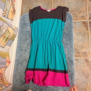 77kids Other - Multicolored dress