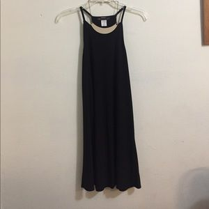 Myths Dresses & Skirts - Elegant Dress