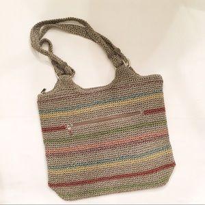 The Sak Handbags - The Sak handbag NWOT
