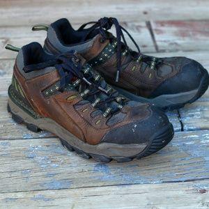 Irish Setter Other - Irish Setter Men's Work Boots - 11.5