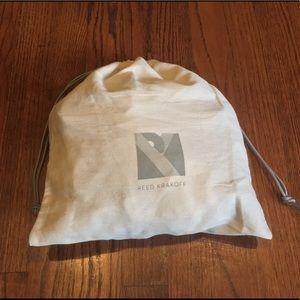 Reed Krakoff Other - Reed Krakoff Dust Bag
