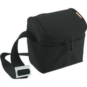 Handbags - Manfrotto Amica 20 Shoulder Bag for Mirrorless and