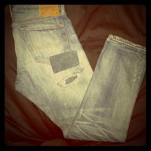 Denim & Supply Ralph Lauren Other - DENIM&SUPPLY RALPH LAUREN MENS DESIGNER JEAN 34x32