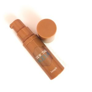 Benefit Other - New Benefit Dew The Hoola