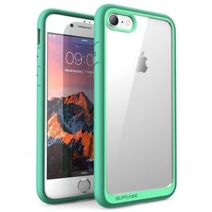 Other - iPhone 7 Case, SUPCASE Unicorn Beetle Style