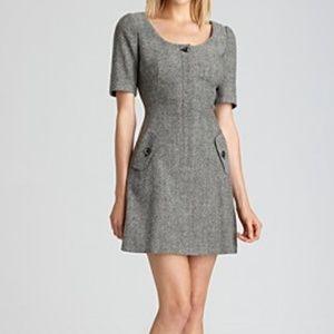 Rachel Zoe Dresses & Skirts - Rachel Zoe Britt Dress