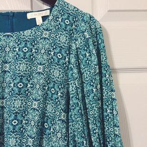 Nordstrom Dresses & Skirts - 🆕 | Love Fire Romper