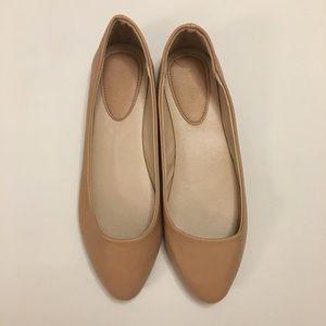 Modcloth Shoes - ModCloth Ballet Flats