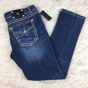 Miss Me Denim - Miss Me Women's Jeans