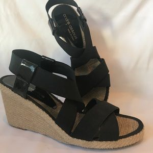 Andre Assous Shoes - Wedges