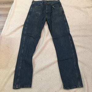 Wrangler Other - 32 x 34 jeans
