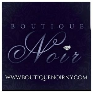 Dresses & Skirts - Welcome to Boutique Noir!