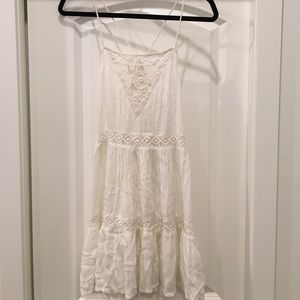 Amuse Society Dresses & Skirts - Amuse Society dress