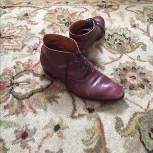 Steeple Gate Other - Men's Leather Shoes