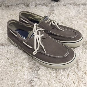 Sperry Top-Sider Other - Sperry Top Sider Men's size 10.5