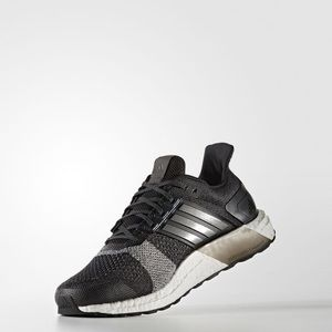 adidas Other - Adidas Ultra Boost Mens St M Running Shoes 👟