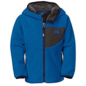 The North Face Other - Fleece Boys North Face
