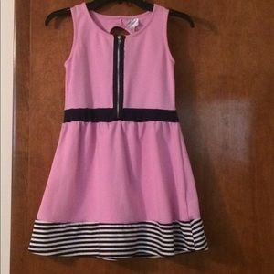 Other - 🌸ADORABLE🌸 Girls Dress!
