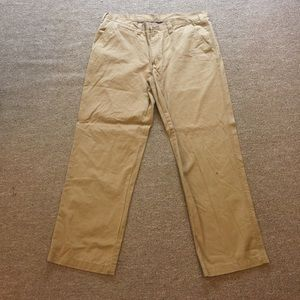 George Other - 40X32 Khaki pants in Excellent Condition!