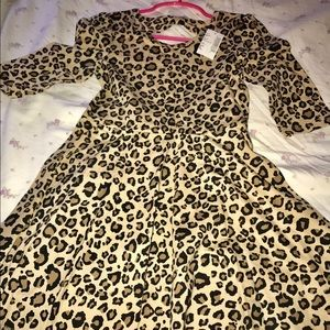 The Children's Place Other - The Children's Place dress