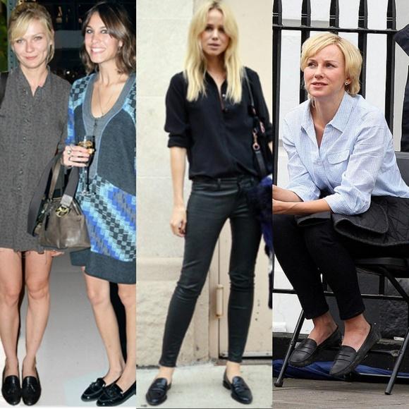 Tods Chaussures De Conduite Classique JxgbiYx4f