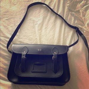 The Cambridge Satchel Company Handbags - Cambridge Satchel crossbody bag.