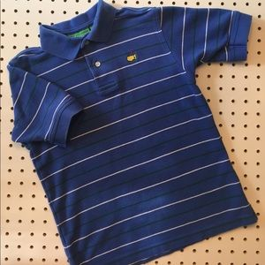 Masters Collection Other - Masters Collection Polo