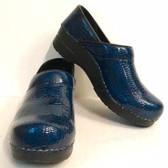 Blue Banana Dc Shoes