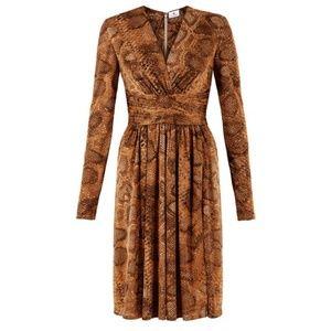 Altuzarra for Target dress
