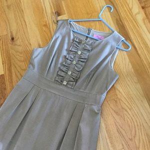 Eliza J Dresses & Skirts - Dress