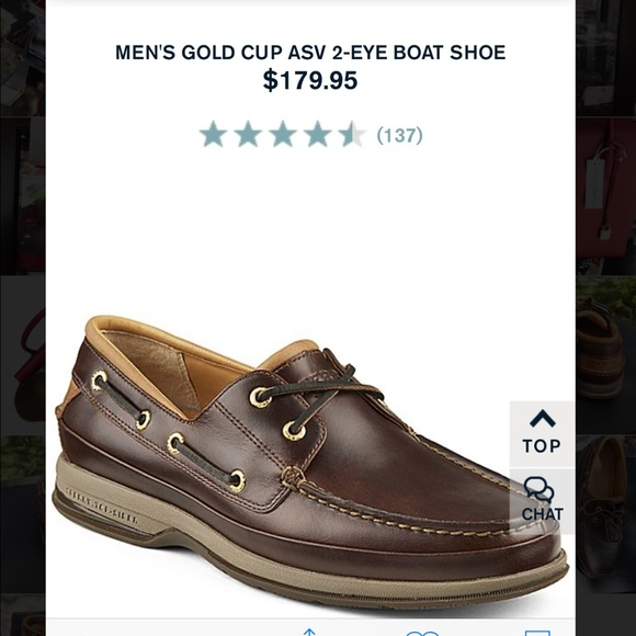 Buy Shoes Online, It Has Never Been Easier Gone are the days when you had to walk in and out of stores trying to find footwear. At Peltz Shoes, we offer a wide selection of shoes online, which means you can browse our site from the convenience of home and still find exactly what you need.