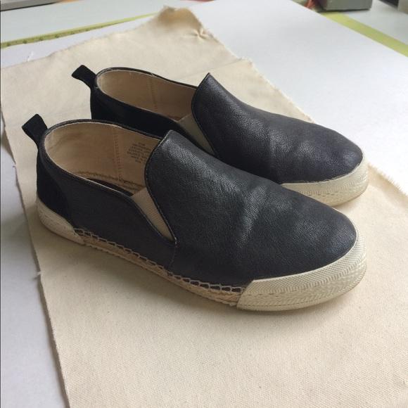 69 nine west shoes nine west black and white