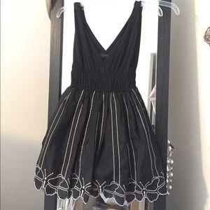 Stella & Jamie Dresses & Skirts - Stella & Jamie, little black dress
