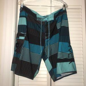 RVCA Other - RVCA board shorts