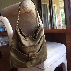 Pour La Victoire Handbags - Pour la Victoire Hobo Large