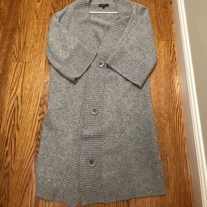 Isabella Oliver Sweaters - Long sweater